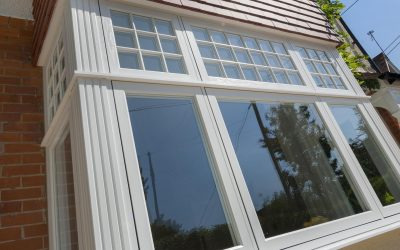 What Makes Energy-Efficient Windows worth Your Investment?